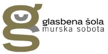 Vpis v Glasbeno šolo Murska Sobota - dislocirani oddelek Sveti Jurij