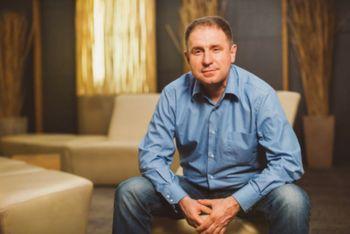 Brezplačna delavnica s podjetnikom Tomažem Gorec
