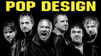 """Veselica """"Pop Design"""" - Olševek"""