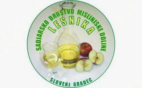 12. Strokovna sadjarska razstava v Starem trgu