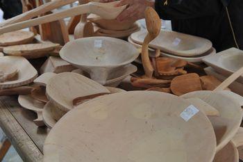 Rokodelski festival v okviru 1. vseslovenske rokodelske razstave