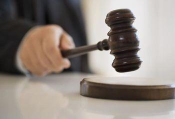 Poziv za predlaganje kandidatov za sodnike porotnike Okrožnega sodišča v Ljubljani
