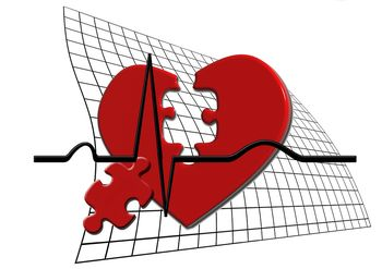 Svetovni dan srca - brezplačne meritve in delavnica