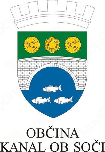 Sprejem kandidatur za volitve članov občinskega sveta, župana  in  krajevne skupnosti