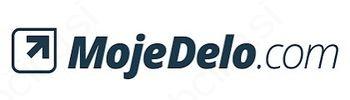 Regionalni karierni sejem MOJE DELO – Nova Gorica - odprite vrata boljšim zaposlitvenim priložnostim