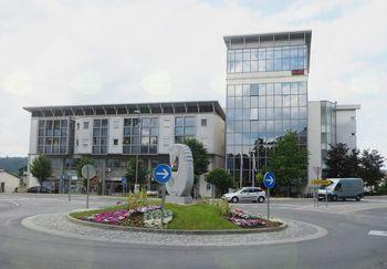 Kakšna je kakovost bivanja v Grosuplju?