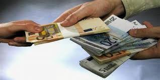 Hitra in zanesljiva kreditna ponudba za ljudi v stiski