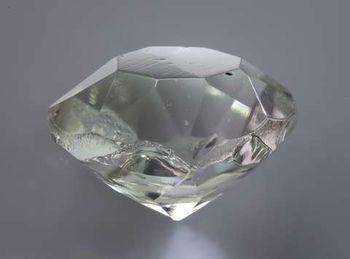 Dr. Miha Jeršek: Dragulji iz Zoisove zbirke mineralov in dr. Tomi Trilar: Giovanni Antonio Scopoli