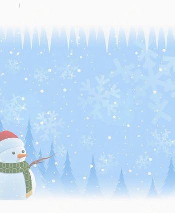 December v Prosvetnem domu v Horjulu