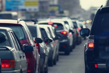 Končan proces priprave celostne prometne strategije