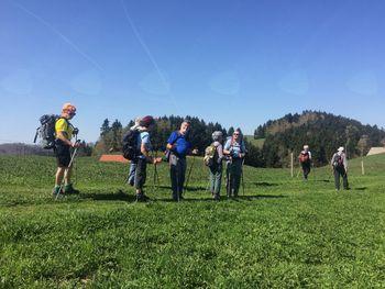 Mrzli vrh – zeleni griči v našem sosedstvu