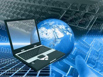Za hitrejši internet v Borovnici