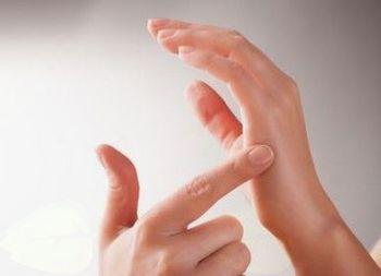 Vabilo na začetno 4-urno praktično delavnico EFT (tapkanje)
