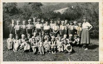 Zgodovinski krožek OŠ Polhov Gradec in Muzej pošte in telekomunikacij vas vabita k sodelovanju