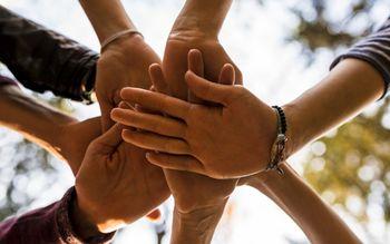 Javni razpis za dodeljevanja socialnih pomoči v občini - OBJAVLJEN NA SPLETU
