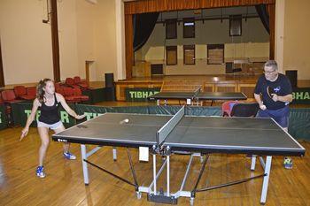 Tereza postala šolska državna prvakinja