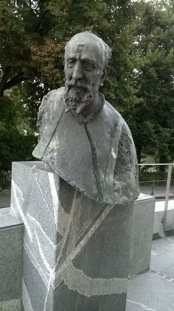 Prvi slovenski pravnik, Martin Pegius, rojen v Polhovem Gradcu