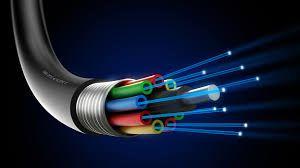 Telekom Slovenije širi optično omrežje na območju občine