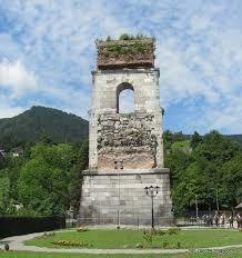Obeta se nov pomemben korak pri ohranitvi in predstavitvi dediščine borovniškega viadukta