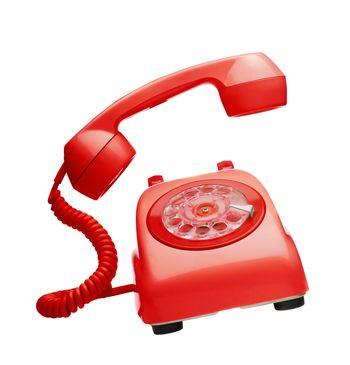 Pomembne telefonske številke v času epidemije