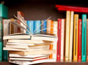 Omejeno poslovanje knjižnice