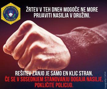 Evropski dan za zaščito otrok pred spolnim izkoriščanjem in spolno zlorabo