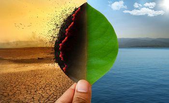 ŠK Podnebne spremembe – mit ali resnica v novembru