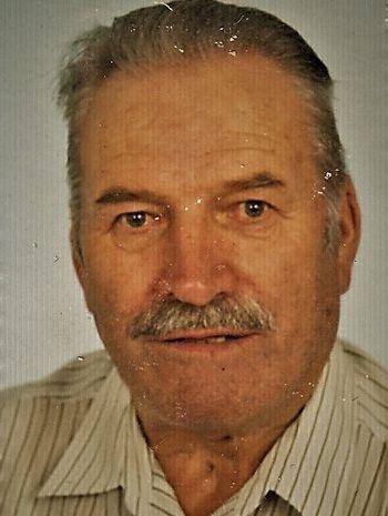 V slovo: Karel Nikolavčič 1928–2021