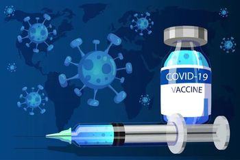 Razpored cepljenja proti kovidu za nenaročene osebe