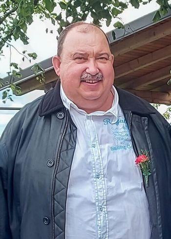 V slovo: Marjan Skopec (1963–2021)