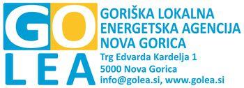 Priprava Lokalnega energetskega koncepta občine Log-Dragomer