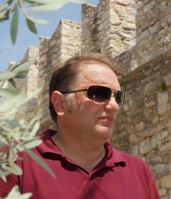Je bila Troja v Istri?