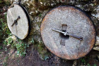 Zavrhovski mlin