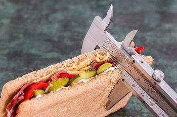 Delavnica UTŽO: Zvišane maščobe v krvi