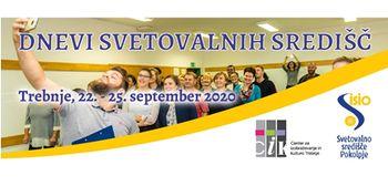 Delavnica: Se želite učiti slovenski jezik?