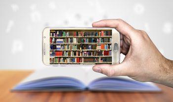 VGC: Bitka s pametnim telefonom