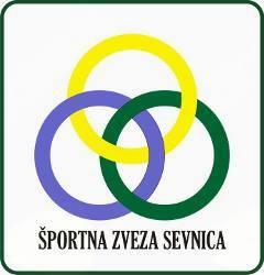 Javni poziv k prijavi za sodelovanje pri športnih programih, ki se financirajo v sklopu Letnega programa športa v občini Sevnica v letu 2017 za področje delovanja Športne zveze Sevnica.