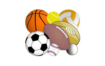 Šport na prostem