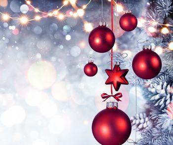 Božično Novoletni Koncert Pihalnega Orkestra Lesce