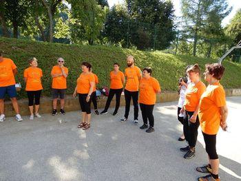 Pandemija covida-19 spremenila načrte pri izvedbi letnega občnega zbora članov Društva Šola zdravja