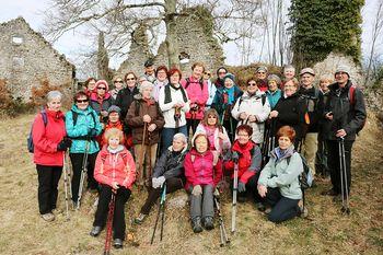 Svizci obiskali Regijski park Škocjanske jame