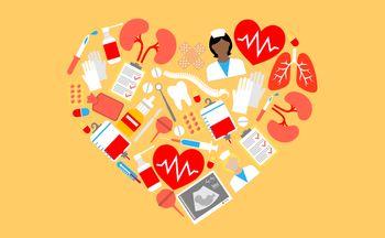 Bazar zdravja