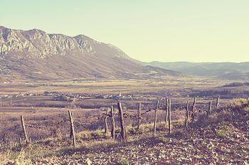 8. tradicionalni pohod po Slapu: Med slapovi in vinogradi