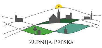 Celodnevno češčenje v cerkvi sv. Janeza Krstnika, Preska