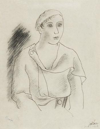 Tečaj risanja figure po živem modelu v Pilonovi galeriji Ajdovščina