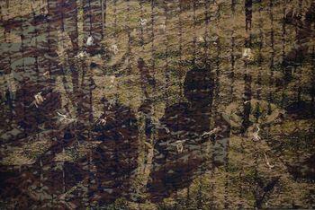 Odprtje razstave Sodobno slovensko slikarstvo. Tretja generacija.