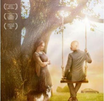 Ruski film: Dva dneva