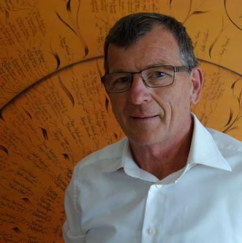 Cikel domoznanskih predavanj z Dr. Jurijem Šilcem: Vitezi iz Sore