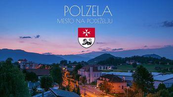 Novi turistično-predstavitveni film o Polzeli