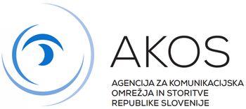 Obvestilo glede nove možnosti prepovedi dostavljanja reklamnih sporočil v hišni predalčnik v času epidemije COVID-19 in obvestilo o objavi ter uveljavitvi Priporočila v zvezi s postopki zapiranja kontaktnih točk družbe Pošta Slovenije d.o.o.